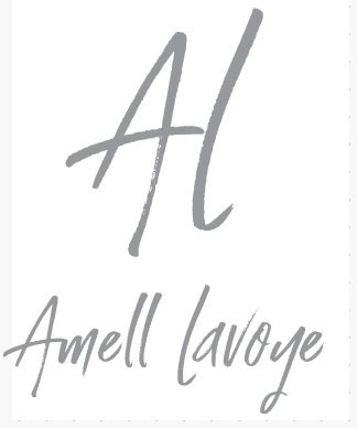 AMELL LAVOYE